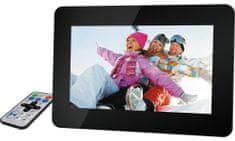 Sencor digitalni foto zaslon SDF 1060