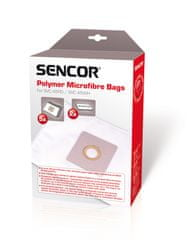 Sencor Micro SVC 45/52