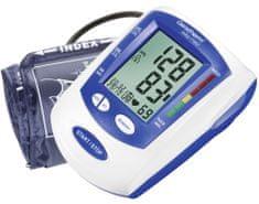 Geratherm EASY MED Vérnyomásmérő