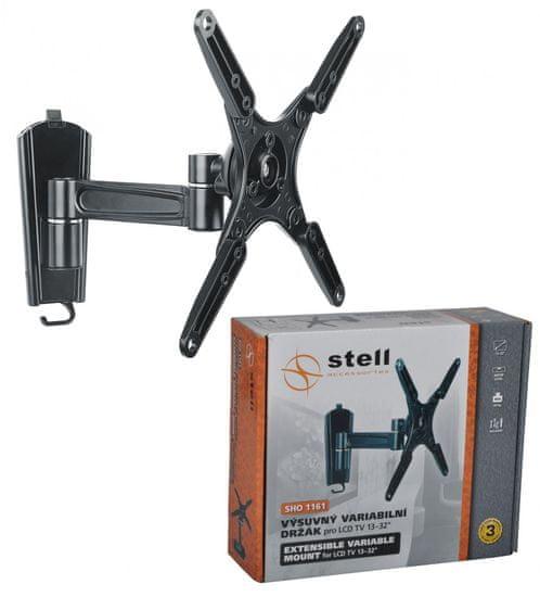 Stell SHO 1161 (natáčecí držák)