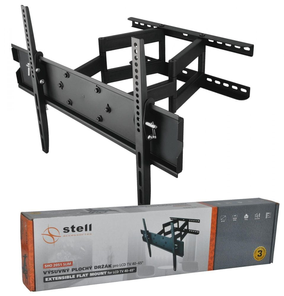 Stell SHO 2051 SLIM