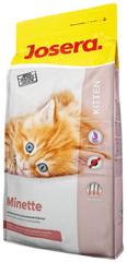 Josera mačja hrana Minette, 10 kg