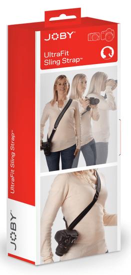 Joby UltraFit Sling Strap Women (popruh)