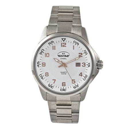Bentime Pánské hodinky 008-TMG2688 e7d0197214