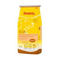 Josera Kids Junior - 15kg