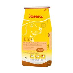 Josera Kids Junior - 15kg
