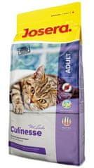 Josera sucha karma dla kota Culinesse - 10kg