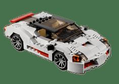 LEGO® Creator jurilica s autoceste 31006