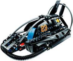 LEGO® Tehnic vozilo na zračnom jastuku 42002