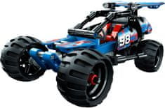 LEGO® Technic 42010 Off road