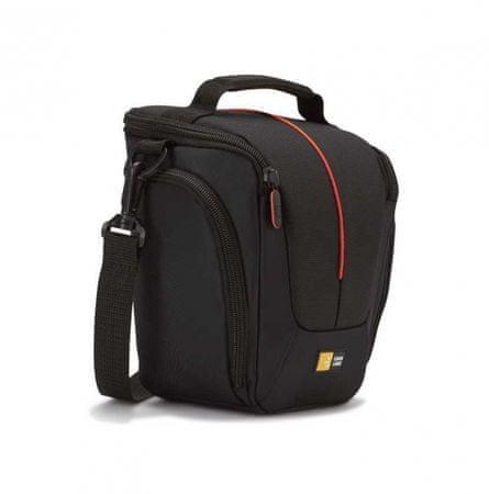 Case Logic torbica DCB-306, črna