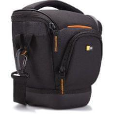 Case Logic torbica SLRC-200, črna