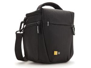 Case Logic torba TBC-406, črna