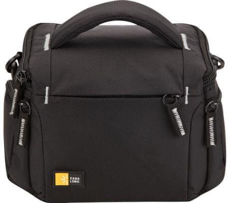 Case Logic TBC405K Fotó/Videókamera táska