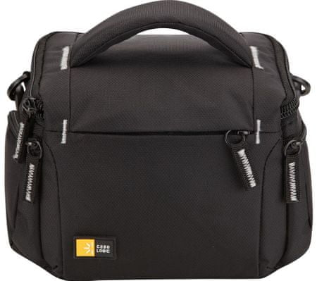Case Logic torba TBC-405, črna