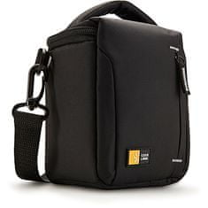 Case Logic torba TBC-404, črna