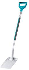 Gardena Terraline lopata univerzální (3786-20)
