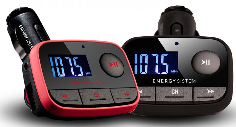 ENERGY 391233