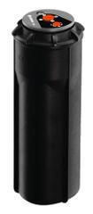 Gardena zraszacz - Sprinklersystem T380 Comfort - (8205-29)