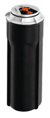 Gardena turbínový zadešťovač T 380 Premium