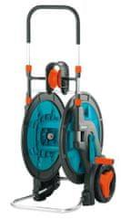 Gardena wózek na wąż - Classic 100 HG (8006-20)