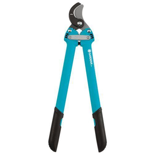 Gardena Comfort 500 AL nůžky na větve (8771-20)