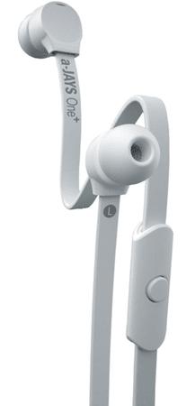 JAYS a-Jays One+ Android Fülhallgató, Fehér