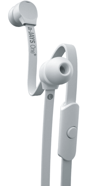 JAYS a-Jays One+ Android (White)