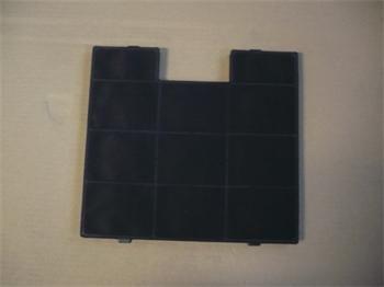 Concept Uhlíkový filtr 61990098