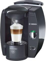 Bosch TAS 4012 EE Tassimo