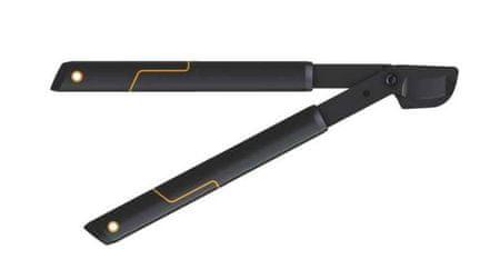 Fiskars nożyce do gałęzi SingleStep hook (S) - L28 (112160)