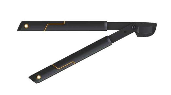 Fiskars Nůžky SingleStep na silné větve (112160), záruka 5 let