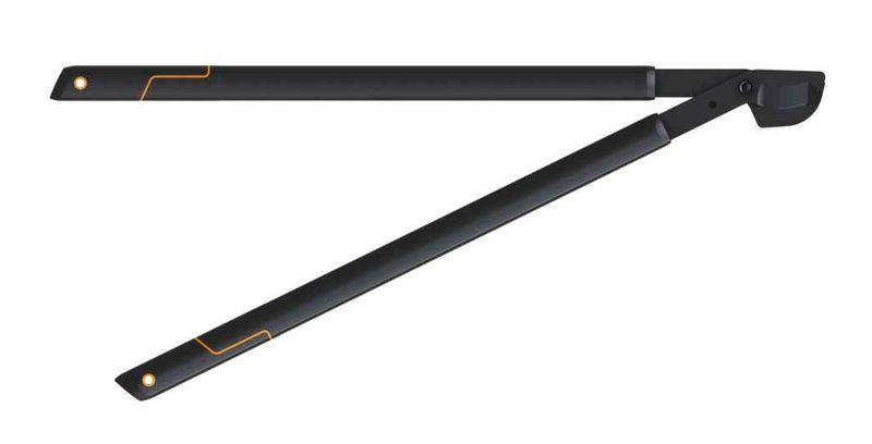 Fiskars Nůžky SingleStep na silné větve (112460), záruka 5 let