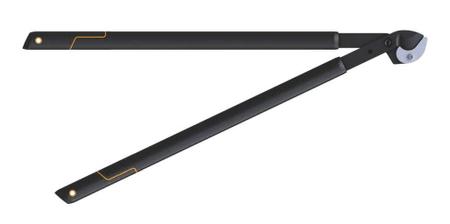 Fiskars škarje SingleStep Anvil (L) L39 (112450)