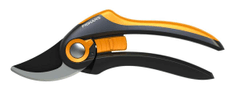 Fiskars Sekator nożycowy SmartFit - P68 (111610)