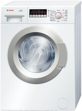 Bosch WLX 24261PL