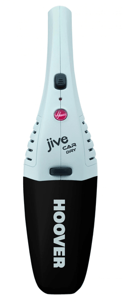 Hoover SJ 4000 DWB6 Jive Car