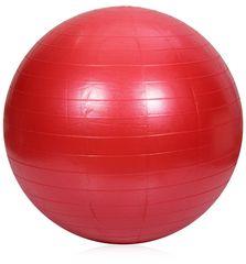 Yate Gymball 65cm