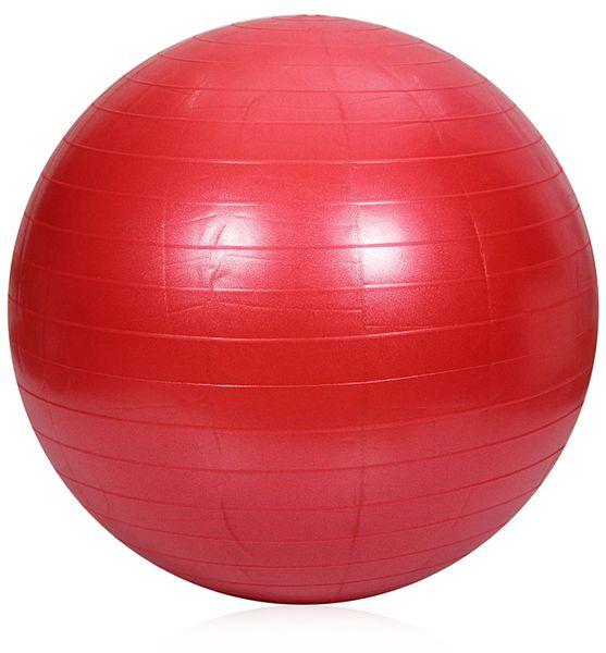 Yate Gymball 65cm červený