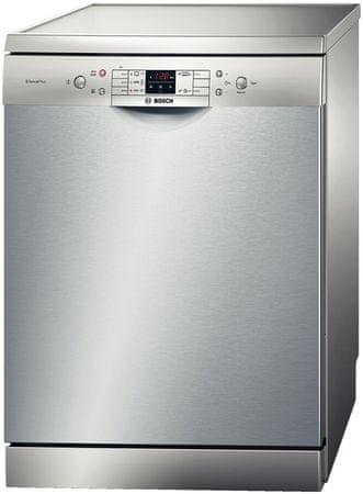 Bosch SMS53L18EU - II. jakost