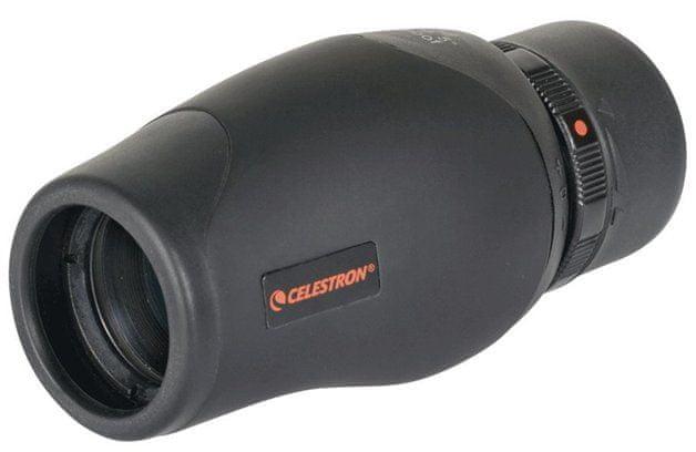Celestron Outland X 6x30 monokulár (71211)