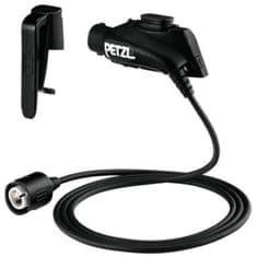 Petzl Nao Belt Kit