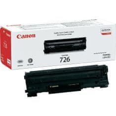 Canon toner CRG-726 (3483B002AA)