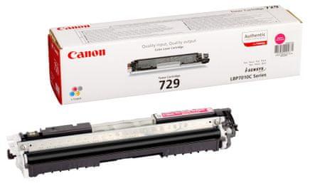 Canon toner CRG-729M