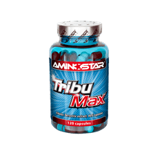 Aminostar TribuMax 120cps