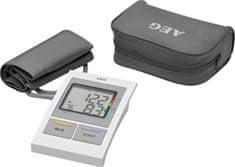 AEG BMG 5612 Vérnyomásmérő