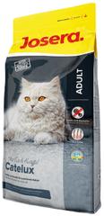 Josera sucha karma dla kota Catelux - 10kg