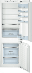 Bosch vgradni hladilnik KIN86AF30