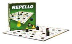 Piatnik Repello Társasjáték