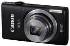 Canon digitalni fotoaparat IXUS 132